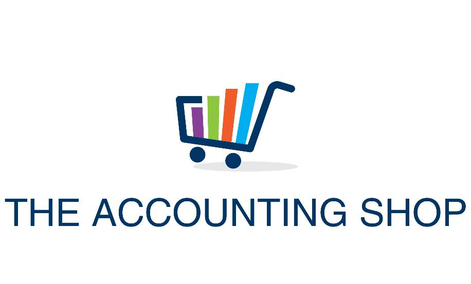 The Accounting Shop