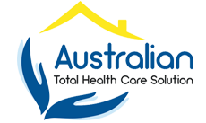 Australian Total Health Care Solutions