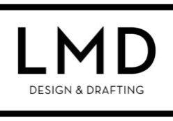 LMD-logo-FA 1