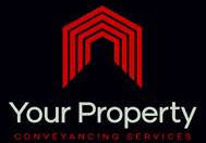 YourProperty